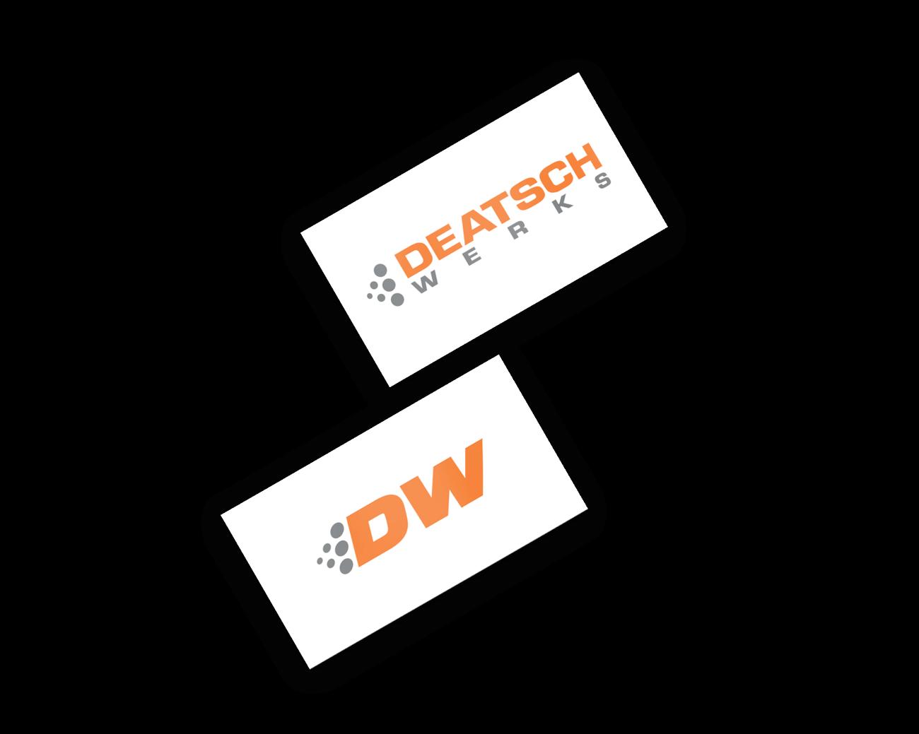 DeastchWerks_Logo_Business-Card-Mockup-27-(Free-Version)