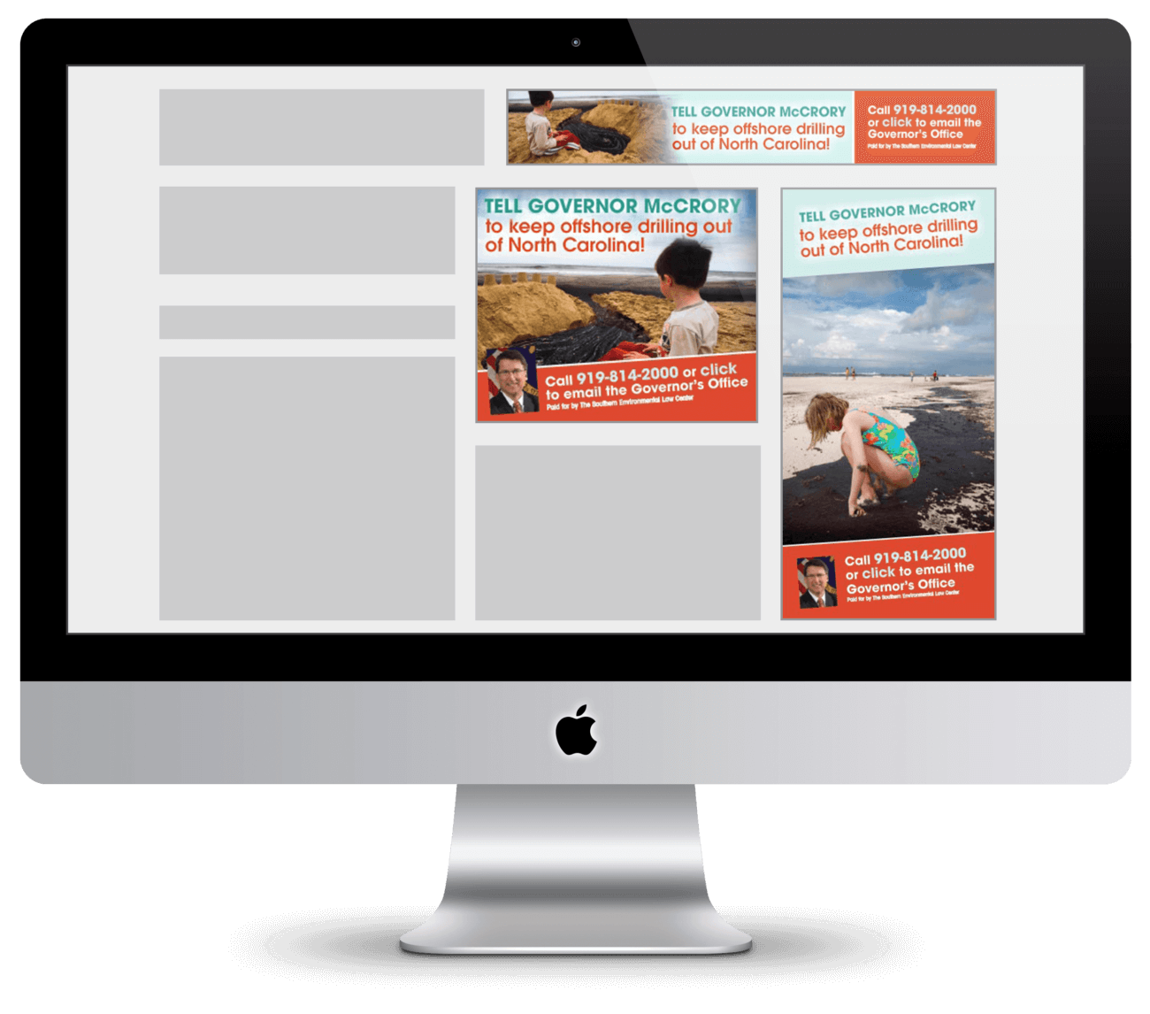 SELC_offshore-drilling_web-Ads_imac